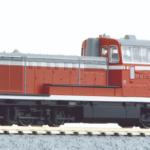 KATO カトー 7011-2 DE10 暖地形