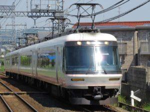 【ポポンデッタ】近鉄26000系 さくらライナー(更新車)発売