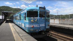 【グリーンマックス】115系1000番台〈SETOUCHI TRAIN〉発売