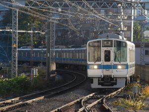 【グリーンマックス】小田急電鉄1000形(1053編成+1062編成)発売