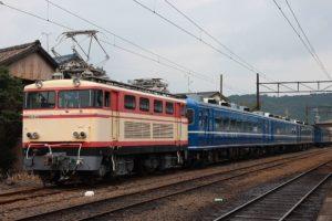 【マイクロエース】大井川鐵道 E31型(E32)発売