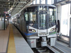 【TOMIX】あいの風とやま鉄道 521系1000番代 発売