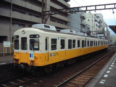 【グリーンマックス】高松琴平電鉄1200形 琴平線 発売
