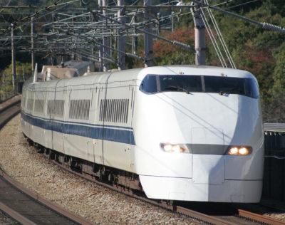 【マイクロエース】300系3000番代 東海道・山陽新幹線(F8編成・パンタグラフ削減後)発売