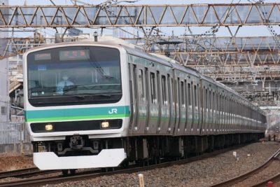 【TOMIX】E231系0番代 常磐線・成田線(更新車)発売