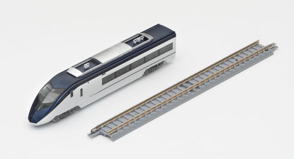 TOMIX トミックス FM-020 ファーストカーミュージアム ファーストカーミュージアム 京成電鉄 AE形(スカイライナー)