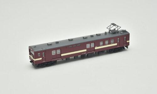 鉄道コレクション 鉄コレ JR クモユニ143-1