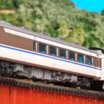 KATO カトー 10-875 キハ181系「はまかぜ」6両セット