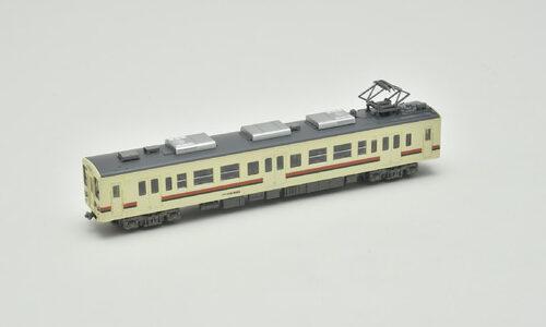 鉄道コレクション 鉄コレ JR119系5100番代 飯田線 クモハ119-5103【JR東海車両】