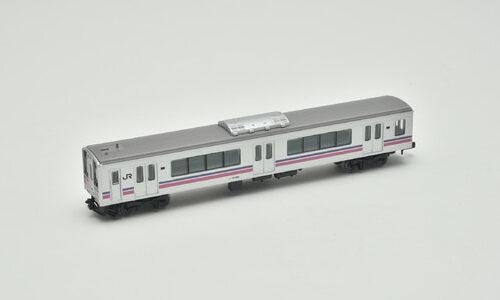 鉄道コレクション 鉄コレ JR701系5000番代 田沢湖線 クハ700-5001【初製品化(一部新規金型使用)】